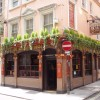 Best Locations in London to Have a Drink after an Enjoyable Journey