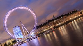 Exciting Things that You Can Do When Visiting London