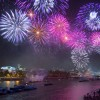 4 Places to Spend New Year's Eve in London in 2017