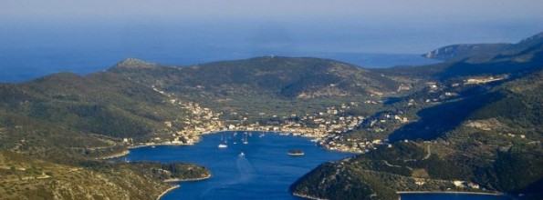 Top 10 Peaceful and Quiet Places in Southern Europe