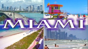 A dream Trip to Miami – What to see
