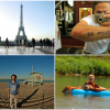 Tips for Making Unforgettable Travel Videos