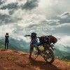 What Are the Pros and Cons of Traveling by Motorcycle?