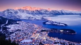 5 Remarkable Activities to Try in Queenstown