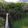 Best Activities to do in Maui During Winter