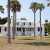3 Museums to Check Out in Jacksonville
