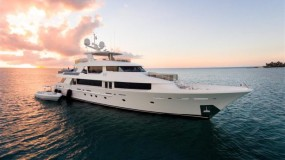 The Westport Difference: 12 Yachts for Sale
