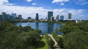 Seven Family-Friendly Activities that won't break the Bank in Orlando