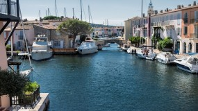 French Riviera Spring Events – St. Tropez Dates To Remember For 2019