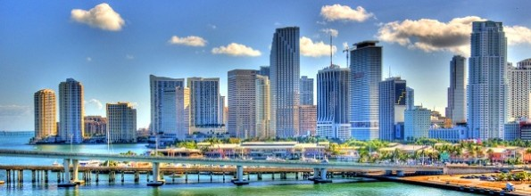 5 Tips for Your Next Trip to Miami