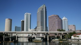 Tips on What to Do in Tampa