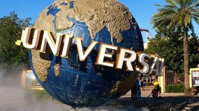 10 Savings Tips for Your Next Trip to Universal Orlando
