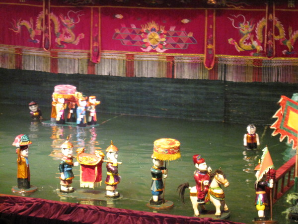 Thang_Long_Water_Puppet_Theatre3
