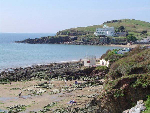 the_hotel_on_burgh_island_devon_-_geograph-org-uk_-_1537372